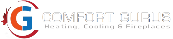 Comfort Gurus Heating Cooling Fireplaces: Your Local Heating and Cooling Contractor specializing in Heating, Air Conditioning, Fireplaces, Water Heaters and all Indoor Air Quality products & Repairs. We are your Comfort specialists